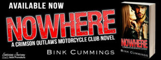 1nowhere-release-banner